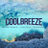 CoolBreezeBeverages