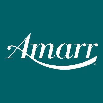 @amarrgaragedoor