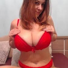 huntik porn