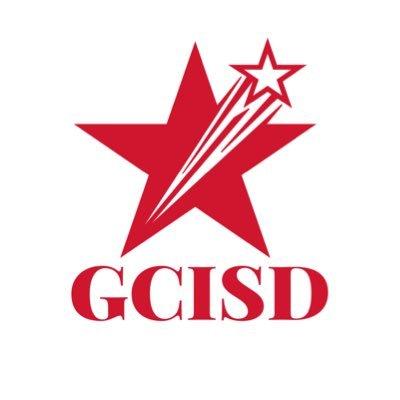 GCISD