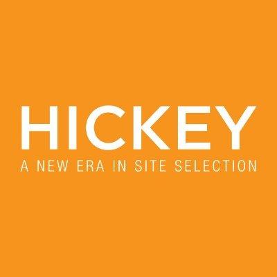 Hickey & Associates
