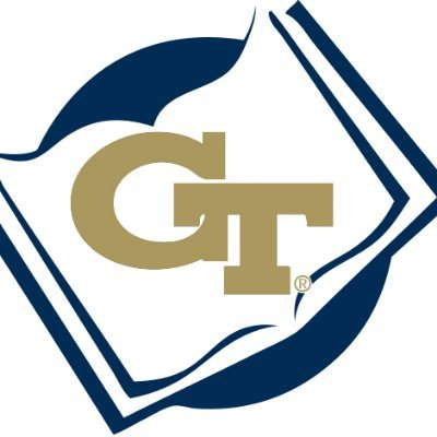 Ga Tech Bookstore On Twitter New In Stock From Adidas At