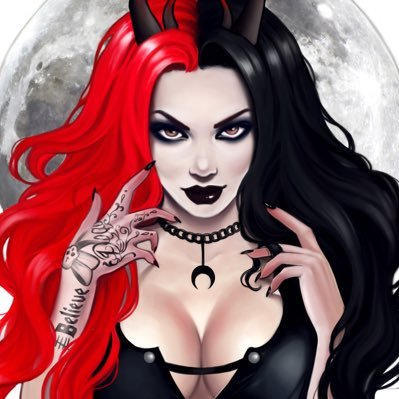 Ash_Costello