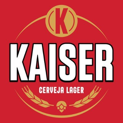 @KaiserBrasil