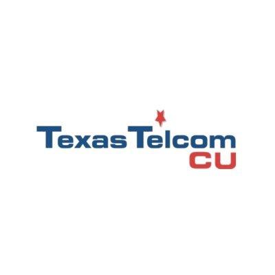 Texas Telcom CU
