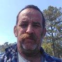 Howard Baldwin - @HowardB58505005 - Twitter