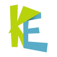 KlickEngage (@KlickEngage) Twitter profile photo