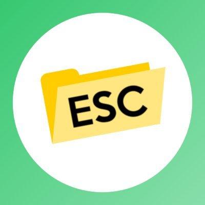 ESC Archive
