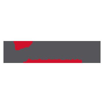 @mindchamps