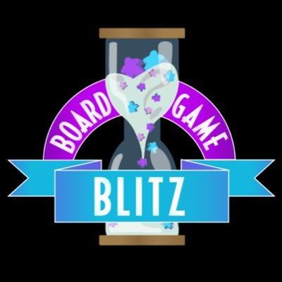 Board Game Blitz Boardgameblitz Twitter