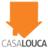 CasaLouca