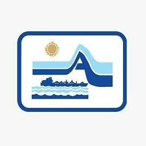 Atlantic Shipping Pvt  Ltd  (@AtlanticShpg) | Twitter