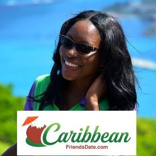 Free caribbean dating dating site for atheist