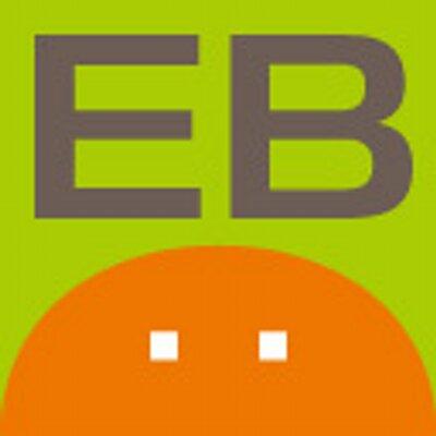 BIKE SHOP e-bikers @江東区 亀戸 @ebikers