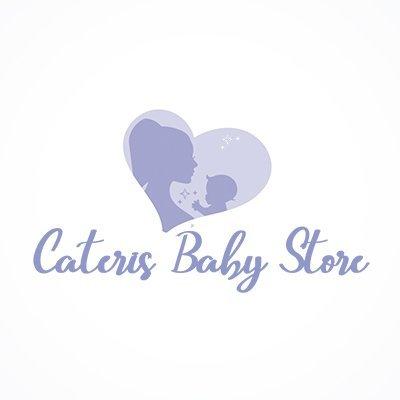 Cateris Baby