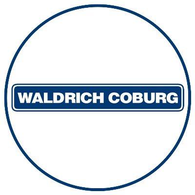 @WALDRICH_COBURG