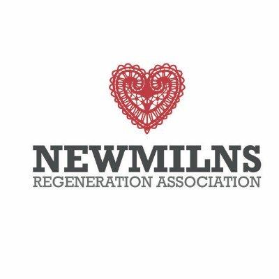 Love Newmilns (@LoveNewmilns )