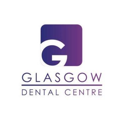 GlasgowDentalCentre
