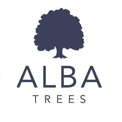 Alba Trees Nursery