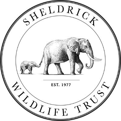 Sheldrick Wildlife