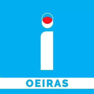 Iniciativa Liberal - Oeiras