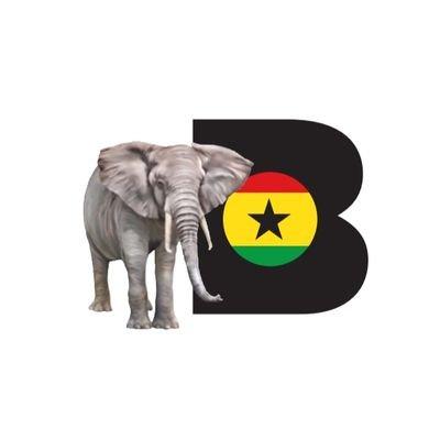 Best Ghana Tours
