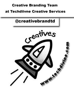 @creativebrandtd
