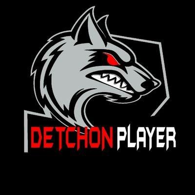 DetchonPlayer