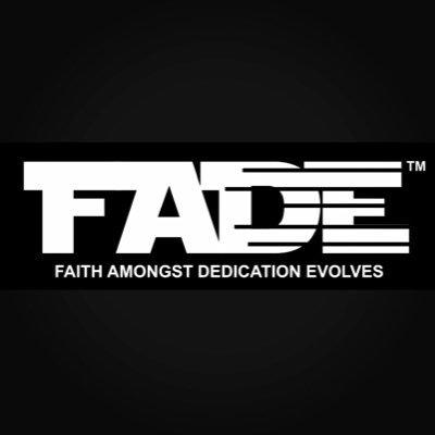 F.A.D.E.™️ (@FADEWORLDWIDE) Twitter profile photo