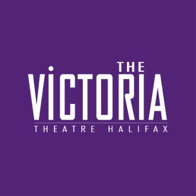 Restaurants near Victoria Theatre Halifax