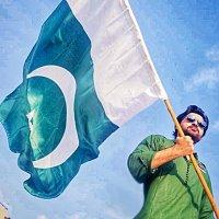 Humayun Saeed (@iamhumayunsaeed )