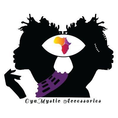 Oya Mystic