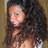 @FedericaCipri Profile picture