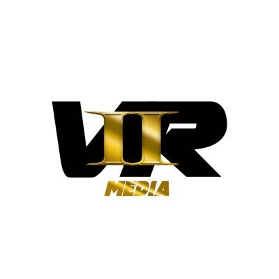 Vision to Reality (@V2RMedia) Twitter profile photo