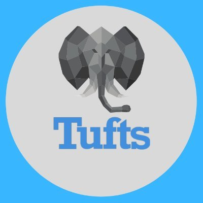 Tufts Admissions (@TuftsAdmissions)   Twitter