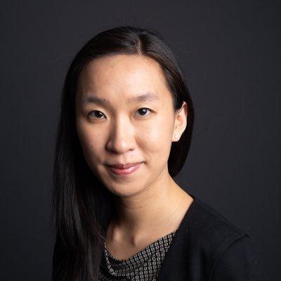 Caroline Chen (@CarolineYLChen) Twitter profile photo