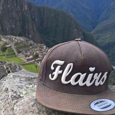 Flairs42