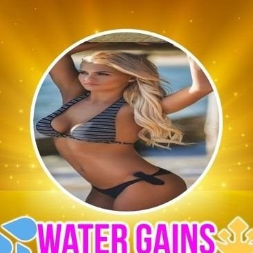 @Water__GirI_