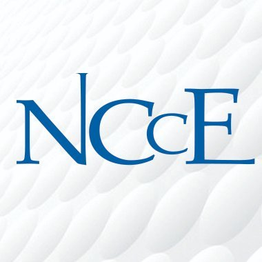 NCCE: Northwest Council for Computer Education (@NCCE_EdTech) Twitter profile photo