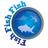 fishfishfishcom