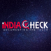 India Check