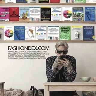 Fashiondex