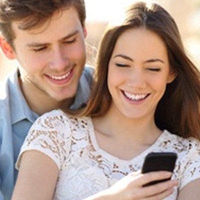 speed dating leipzig erfahrung
