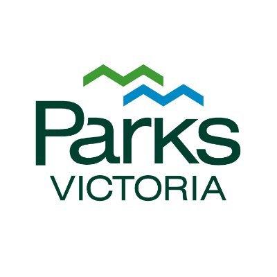 @ParksVictoria