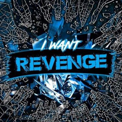 Revenge Pro