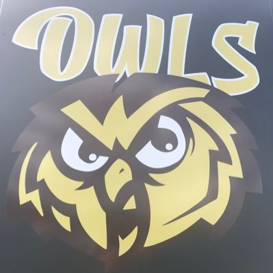 WMS Owls (@WMSowls) Twitter profile photo