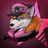 OlivertheFox's avatar