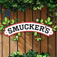 @smuckers
