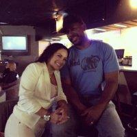 Christine Slayton, NBCT 👩🏽🏫 (@ChristineSlayt1) Twitter profile photo