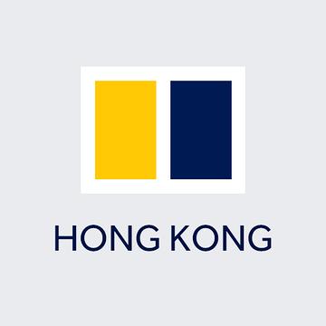 SCMP Hong Kong